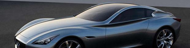 mandataire import auto voiture neuve occasion au meilleur prix. Black Bedroom Furniture Sets. Home Design Ideas