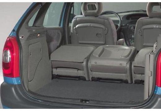 mandataire import auto citroen xsara picasso achat voiture neuve au meilleur prix. Black Bedroom Furniture Sets. Home Design Ideas