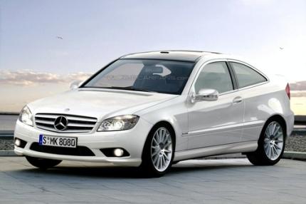Annonce Occasion Auto Mandataire Import Mercedes Au