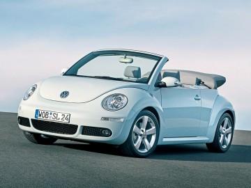 image volkswagen Beetle