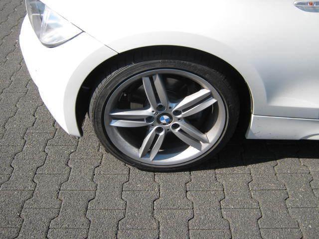 import auto - mandataire auto
