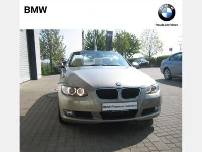occasion auto BMW 320 ABS,  Antid�marrage, Diesel avec filtre � particules, Direction assist�e ESP, Fermeture centralis�e, Garantie, GPS, Jantes alliage, Phares au xenon, Radar de recul, Si�ges chauffants, Si�ges cuir, Vitres �lectriques