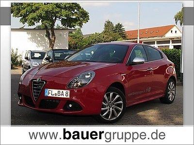 voiture image Alfa Romeo
