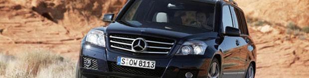mandataire import auto renault achat voiture neuve au meilleur prix. Black Bedroom Furniture Sets. Home Design Ideas